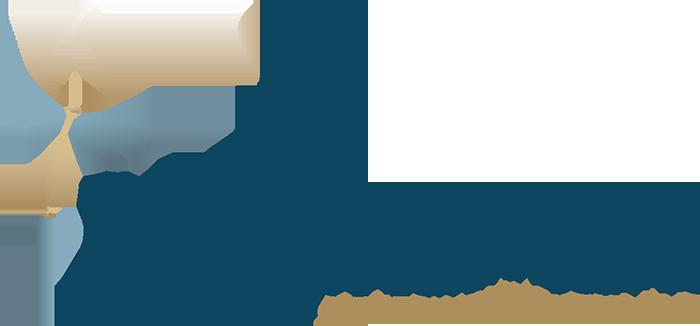 MagikeMani